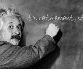 einstein-chalkboard-retirement