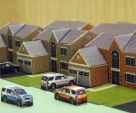 mcmansion-suburbs-model