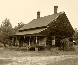farmhousesmall
