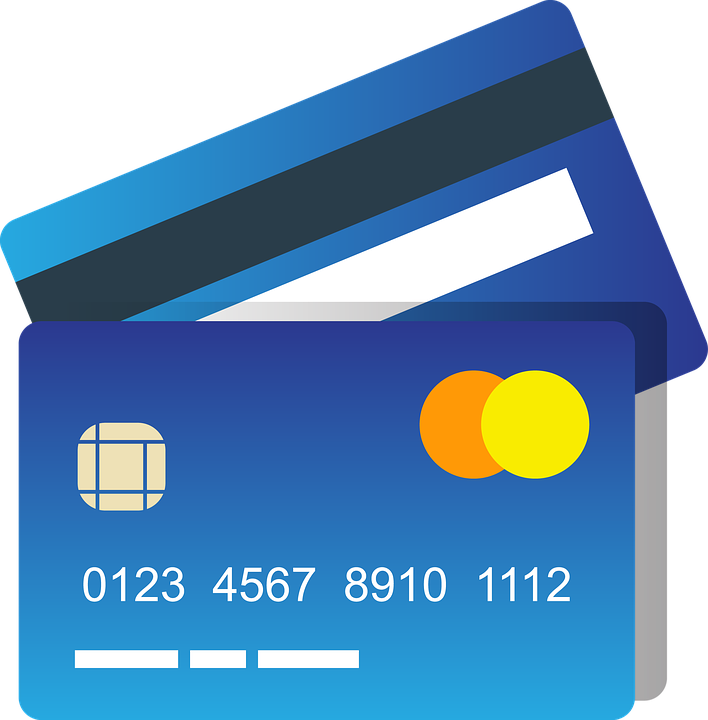 Best Credit Card To Build Credit And Rewards